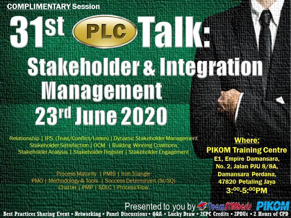 http://www.teamsynthesis.net/TSMarketing/userfiles/emailimages/31th%20PLC%20Talk%20-%20Stakeholder_Integration.jpg
